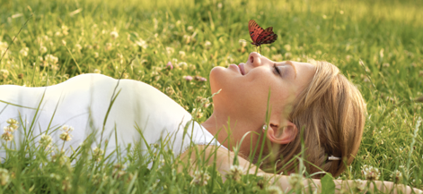 Биосенсорные практики в исследовании управляемых сновидений